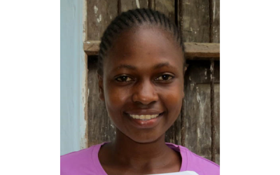 Rehema Mwaganda