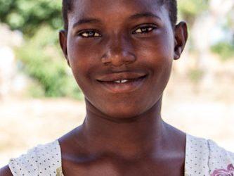 Amina Karisa