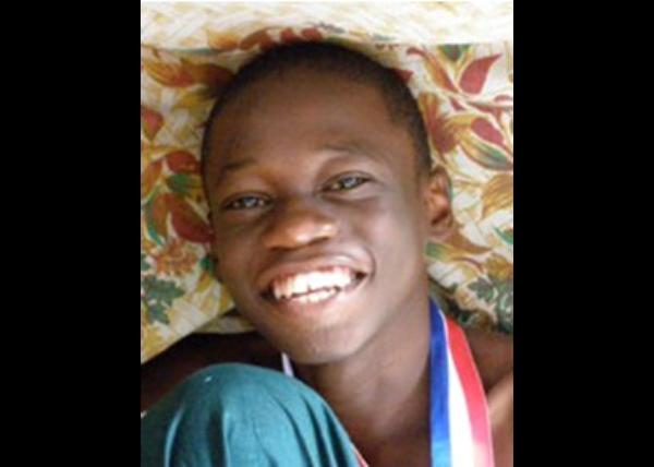 Kitsao Mwena
