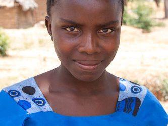 Margaret Kayeka