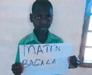 Martin Bagala