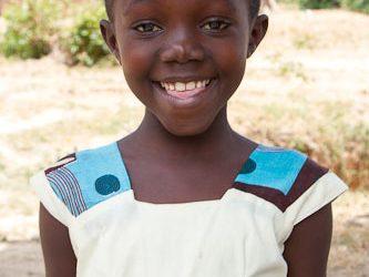 Salima Mwaringa