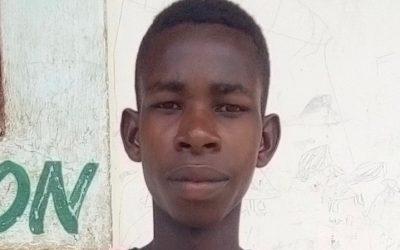 Yusuf Jilo
