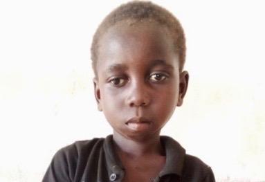 Andrew Emmanuel Bimhango