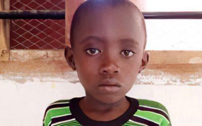 Sammy Mgunya